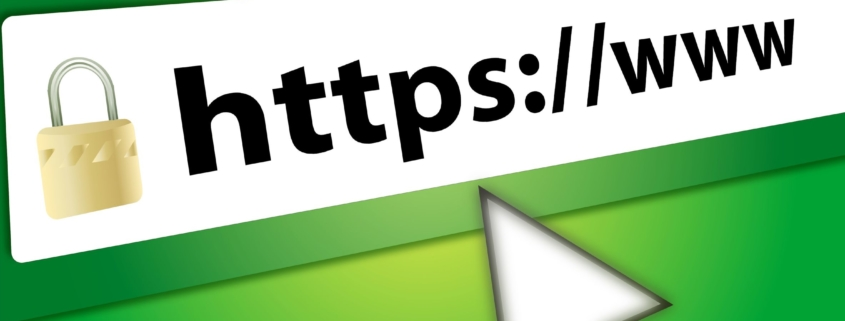 8e085ec8f0b Don t have SSL Certificate installed on your website  It s high time for you  to take the matter seriously.