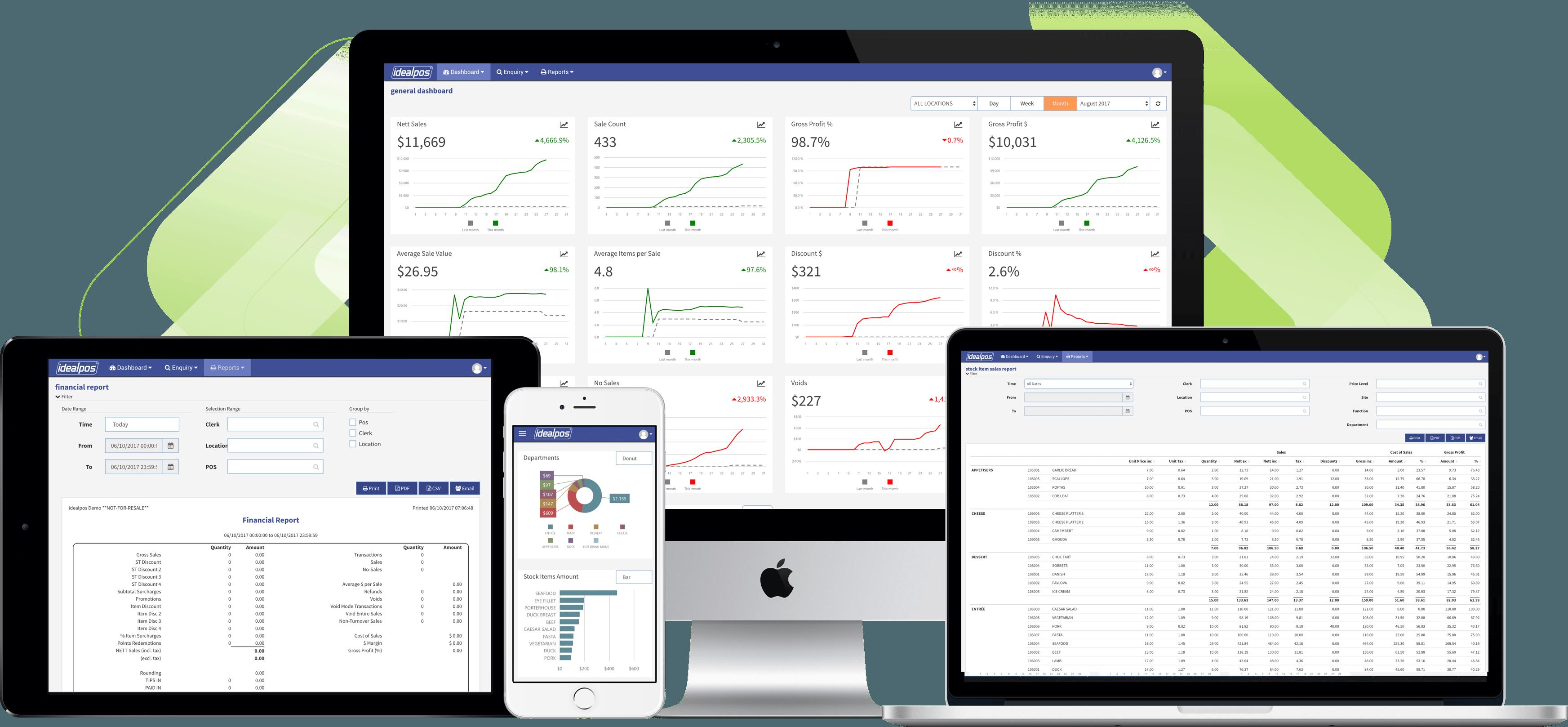 web-application-development-company